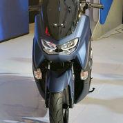 Yamaha NMAX 2020 New ( PROMO DP MURAH )