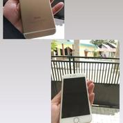 IPhone 6 ( 32 GB ) Gold