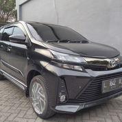 MELAYANI PEMBELIAN LUAR PULAU Toyota AVANZA GRAND NEW VELOZ 1.5 MANUAL 2020