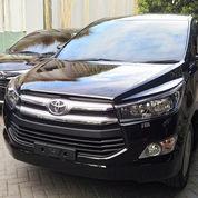 MELAYANI PEMBELIAN LUAR PULAU Toyota KIJANG INNOVA ALL NEW G BENSIN MANUAL 2020
