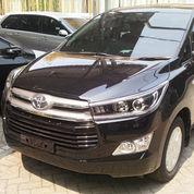 MELAYANI PEMBELIAN LUAR PULAU Toyota KIJANG INNOVA ALL NEW V BENSIN MANUAL 2020