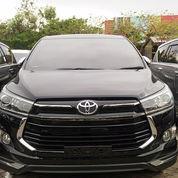 MELAYANI PEMBELIAN LUAR PULAU Toyota KIJANG INNOVA VENTURER 2.4 DIESEL MANUAL 2020
