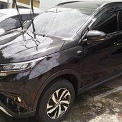 MELAYANI PEMBELIAN LUAR PULAU Toyota ALL NEW RUSH G MANUAL 2020