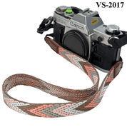 Strap Kamera VS2017 Palapastreet