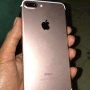 Iphone 7 Plus Ori Blom Bongkar
