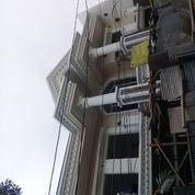 Jasa Renovasi Dan Membangun Rumah Impian