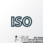 Konsultan ISO Murah