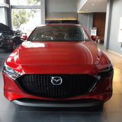 [ISTIMEWA] Mazda 3 Hatchback Promo Harga Terbaik