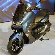 Yamaha NMAX 2020 Baru ( PROMO )