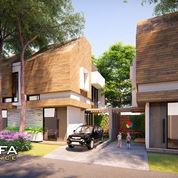 Rumah Premium Murah Dekat BNS Dan Jatim Park Shafa Residence Kota Batu