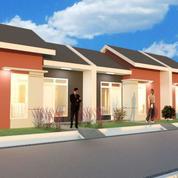 Rumah Milenial Bandung