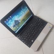 Notebook Dell Inspiron Mini Intel Atom