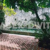 Rumah Mewah Lingkungan Elite Imam Bonjol Denpasar Dekat Sunset Road