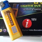 kamera Spycam korek microSD