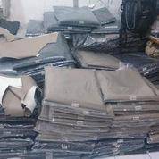 Produksi Karpet Dasar Mobil Grosir Dan Eceran