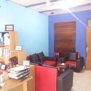 Virtual Office Paket Standard Jl. Martanegara No. 56 Bandung Strategis