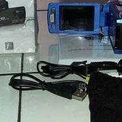 Handy cam Digital Video Camera 20 megapixel