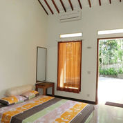 VIP Rumah Kana Lombok