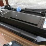 Jual plotter 24 inch murah designjet t120