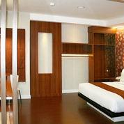 Hotel NOL JALAN , STRATEGIS di Raya Kuta
