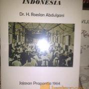 sosialisme indonesia
