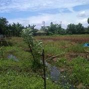Tanah Luas 20.913 M2 Goa Ria Sudiang