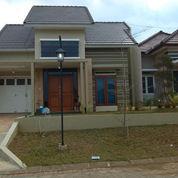 Rumah Mewah 3 Kamar Tidur Di Vila Bukit Tidar Malang