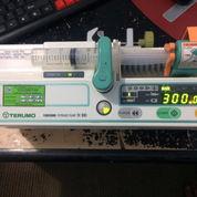Syringe Pump Terumo Te-331 (USED)