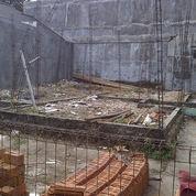 Tanah Premium di Pusat Kota Jogja