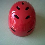Helm Rafting merk Zebec