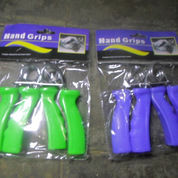 Hand-Grip Tangan Buat Laki