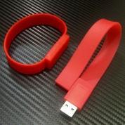 Flashdisk USB Promosi Untuk Bisnis Anda di Tangerang