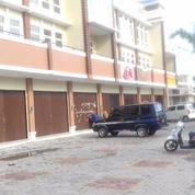 Perumahan Jogja Kota Utara RS Kodya Wirosaban