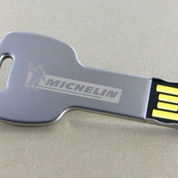 Flashdisk Kunci usb kunci FDMT15