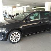 Volkswagen Golf MK7 Delaer Resmi VW DKI Indonesia Jakarta Promo Ready Stock