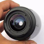 Lensa Minolta V 28-56 f4-5.6