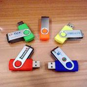 USB Flashdisk Putar Populer