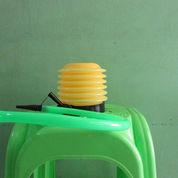 Pompa Mainan Anak