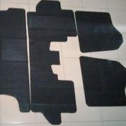 Karpet Jimny / Katana