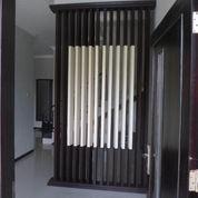 Furniture Rumah (Residential Furniture) - Semarang