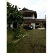 Rumah Asri di Jalan Wijaya Kusuma Pakuan 1 Tajur, Bogor