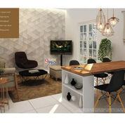 Alesha House Vanya Park BSDCity Rumahkost Mewah dengan Kolam Renang Pribadi