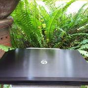 HP Probook 5320m Corei5 M460 Slim Elegant