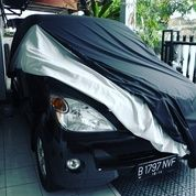 Cover Mobil Avanza For Outdoor