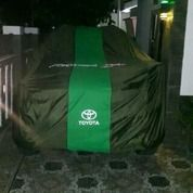 Cover Mobil Toyota Portuner