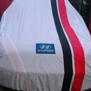 Cover Mobil Hyundai Grand Avega