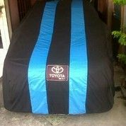 Cover Mobil Toyota Calya