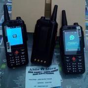 ZELLO F22 SMARTPHONE OUTDOR TERBARU YANG MODELNYA CUKUP UNIK DAN KEREN
