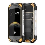 Blackview Bv6000 4g Smartphone Ip68 Waterproof