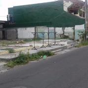 Tanah Strategis Yogyakarta Kota Dekat Berbagai Universitas